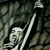 PARISESTUDIO's avatar