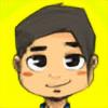 parish91's avatar