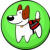 parisharik's avatar