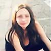 ParisianGonzo's avatar