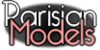 ParisianModels's avatar