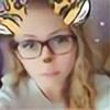 ParisIncapabilities's avatar