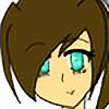 ParisOwnsYou's avatar