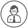 parisskalit's avatar