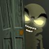 ParistanbulVision's avatar