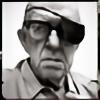 paristexas's avatar