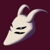 ParisVx2's avatar