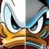 Paritos's avatar