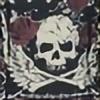 paritova's avatar
