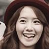 Park-Jiminyu's avatar