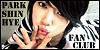 Park-Shin-Hye--FC