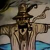 park0toker's avatar