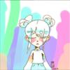 park978's avatar