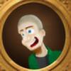 Parka87's avatar