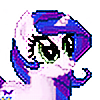 ParkaBases's avatar