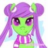 parkaidowe's avatar
