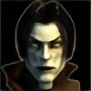 Parkan's avatar
