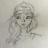 Parker-Eve's avatar