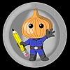Parker-Valentine's avatar