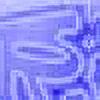 parker65's avatar
