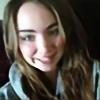 ParkerCosplay's avatar