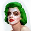 Parkerjademerce's avatar