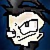 parkermuollo24's avatar