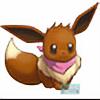 parkertheeevee13's avatar
