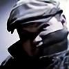 parkertrotter's avatar