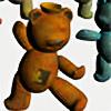 parkerunfolded's avatar