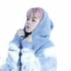ParkGreveJimin's avatar
