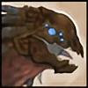 Parkhurst's avatar