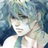 parkinkistanno's avatar