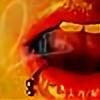 parkita's avatar