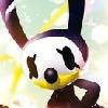 ParkJokomato's avatar
