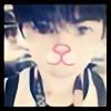 parkjoongyoung's avatar