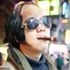 parkkyoungmin's avatar
