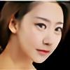 ParkLeggyKorean's avatar