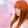 ParkMinyoung5's avatar