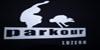 ParkourArt's avatar