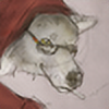 ParkourDude91's avatar