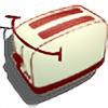 parkourgru's avatar