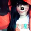 ParkSeul-Ri's avatar