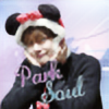 ParkSoul's avatar