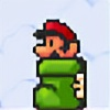 ParkwayPerry's avatar