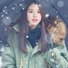 ParkYuna's avatar