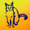 Parlag's avatar