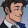 parlaymars's avatar