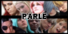 Parle-Productions