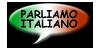 Parliamo-italiano